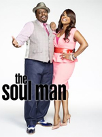 The Soul Man- Seriesaddict